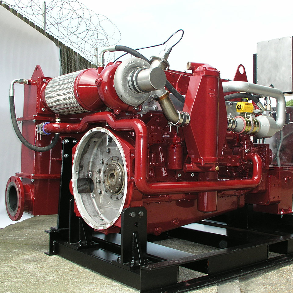 cummins-explosion-protection-engine-kit1