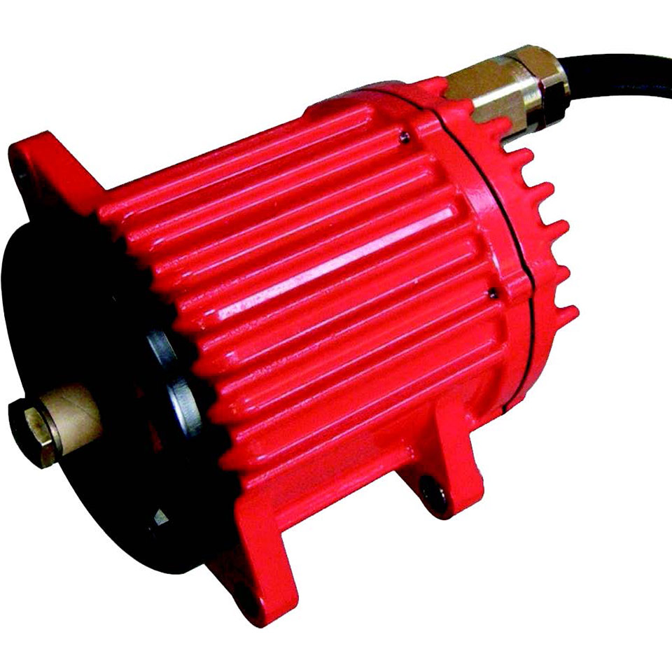 explosion-proof-alternator-main