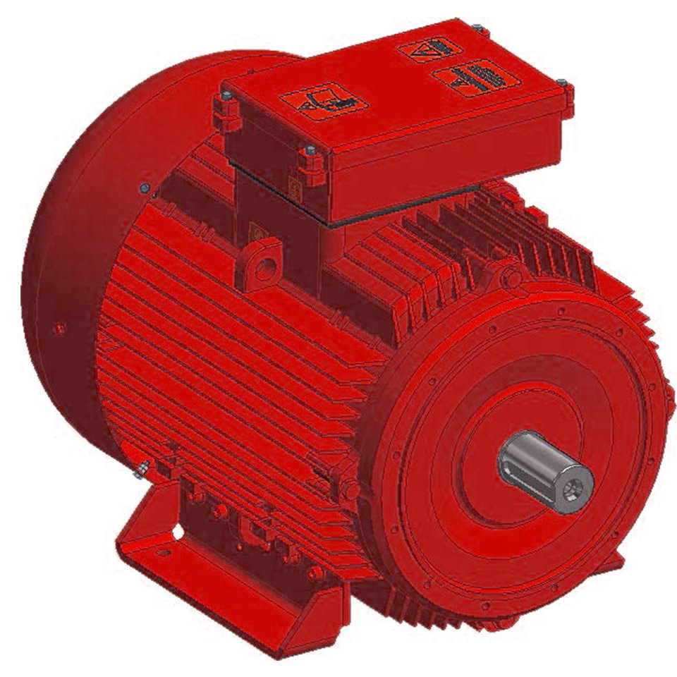 explosion-proof-alternator-power-main