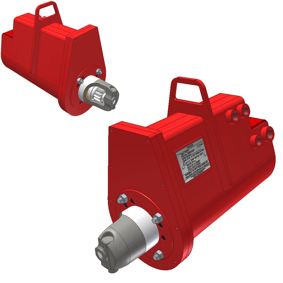 explosion-proof-starter-motor-main