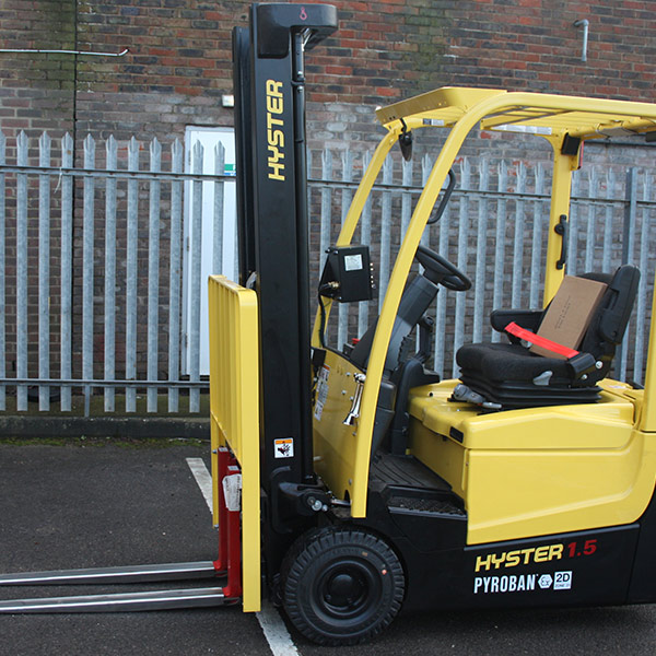 lift-trucks-atex-zone-21