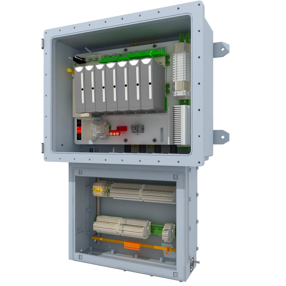 pyroban-ex-scs-control-system-main