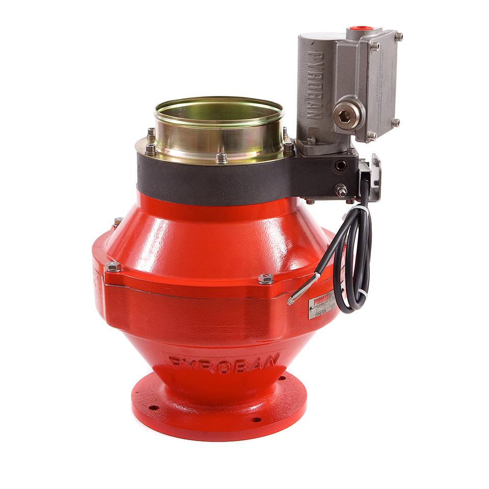 shut-off-valve-engine-main
