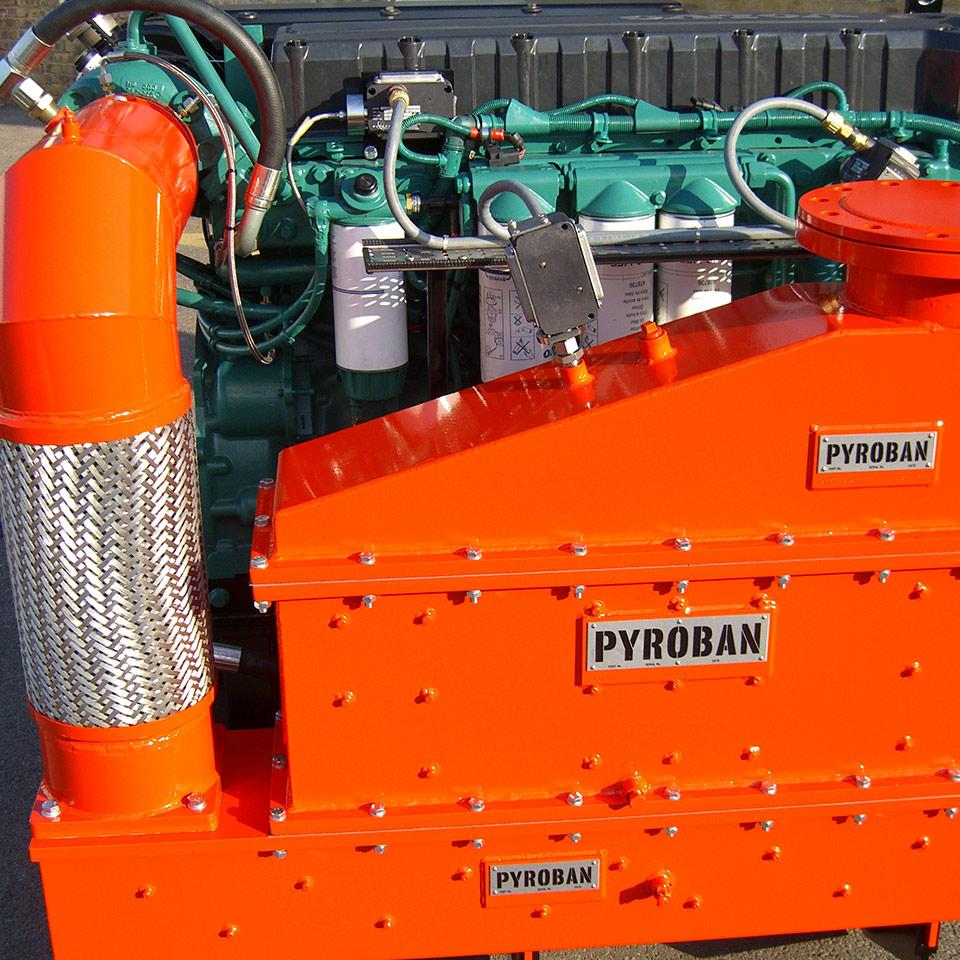 volvo-explosionvolvo-explosion-protection-engine-kit2-protection-engine-kit3