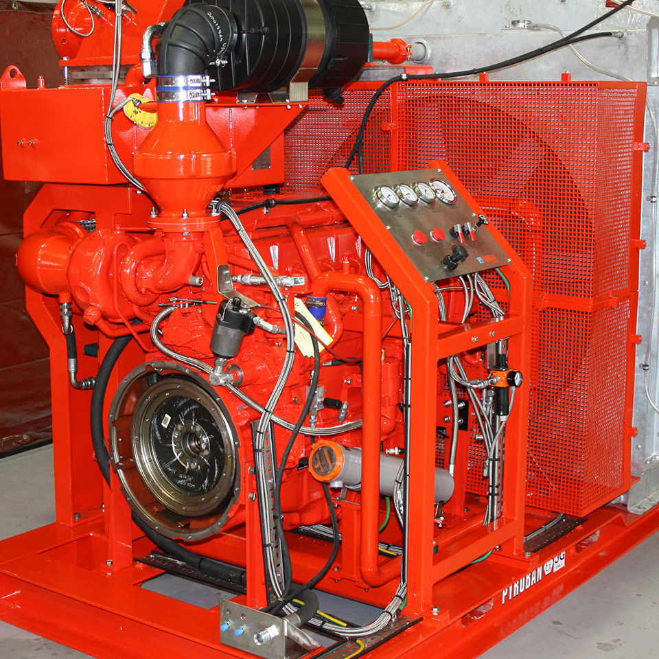 volvo-explosion-protection-engine-kit3