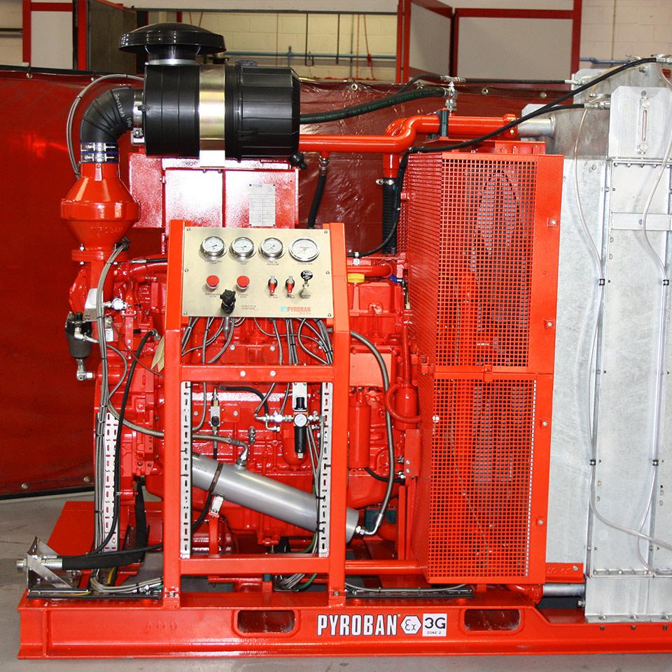 volvovolvo-explosion-protection-engine-kit4-explosion-protection-engine-kit3