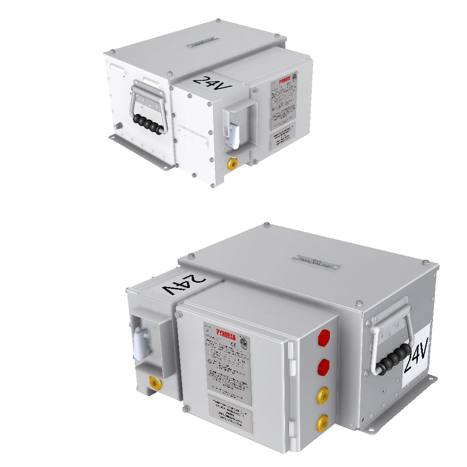 explosion-proof-battery-main