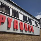 To attract further new talent, from 9am – 12pm on Saturday 13th October 2018 Pyroban is hosting a Careers Open Morning for potential employees including technicians, engineers, product designers and more. The company is also offering apprenticeship opportunities to help develop young people in the area.