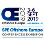 Pyroban representatives will be walking the floor of the upcoming Offshore Europe Exhibition in Aberdeen between 3 – 6 September.