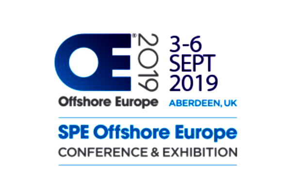 Discuss Zone 2 Upgrades with us at the Offshore Europe Exhibition in Aberdeen