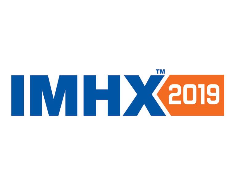 Pyroban to exhibit at IMHX 2019
