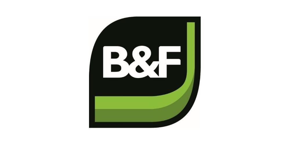 Pyroban Group Acquires Baldwin and Francis