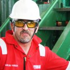 We are pleased to announce the appointment of Marlon Parbery as our new Service Team Leader.