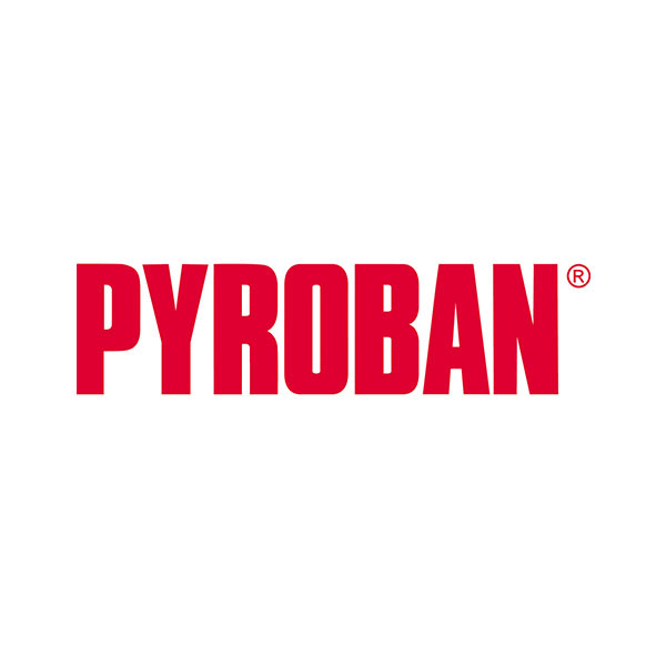 Pyroban: Business Continuity during Lockdown 2.0