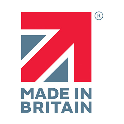 Pioneer Safety Group joins Made in Britain organisation
