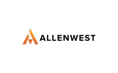 Pioneer Safety Group welcomes Allenwest Ltd